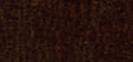 Walnut-Brown