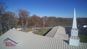 lakeview-4
