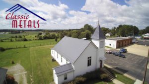 Polk Church 3