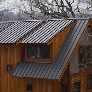 MetalStandingSeamRoof.com-Standing-Seam-Metal-Roof-r2